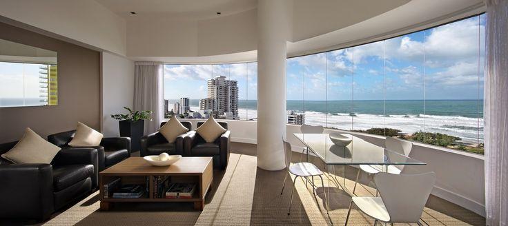 Sofitel Broadbeach | Luxury Accommodation Gold Coast