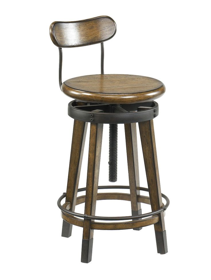 152 Best Images About Bar Stools On Pinterest Western