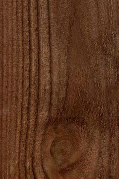 New Kebony Scots Pine rough surface