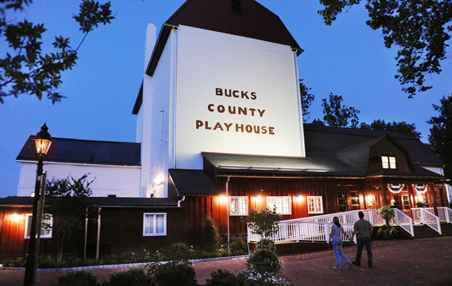 Bucks County – Official Visitor, Meeting, Event & Group Site