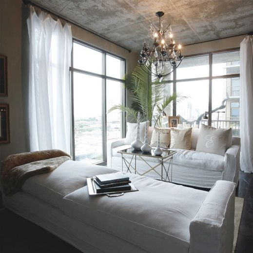 White living room.Storage Spaces, Cottages Style, Shabby Chic Decor, Beach House, Living Room, Lounges Room, Shabby Chic Cottages, Sitting Room, White Furniture