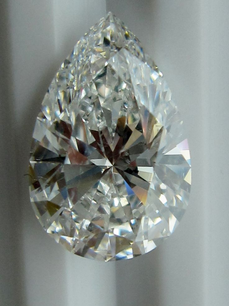 Stunning new range of fancy cut diamonds like this available in store