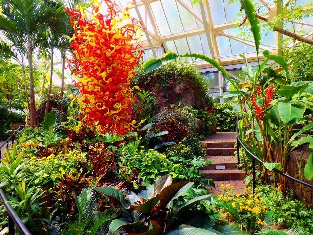 4023ce823a357becda69d00d2aebccfc - Franklin Park And Botanical Gardens Columbus Ohio
