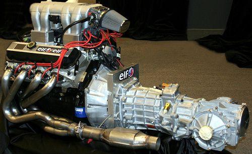 Pin by Enterprisejoat on OddRods   Engineering, Race engines