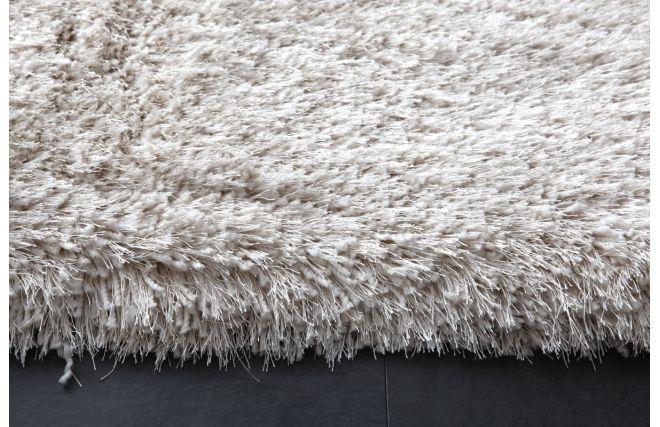 Tapis Shaggy on Pinterest : Tapis style berbere, Enlever le tapis ...