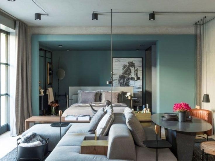 91 best INTERIORES SALA DE ESTAR images on Pinterest Arquitetura