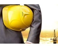 Walk in Interview for Civil Foreman in Ajman
