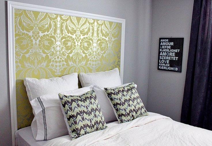 14 best images about decorar muebles con papel pintado on - Papel para muebles ...
