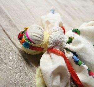 » ::Magiczne Lalki Białoruskie::