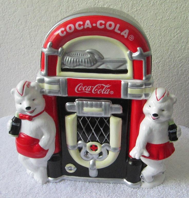 Polar bear toy jerk off encouragement joe - 3 part 6