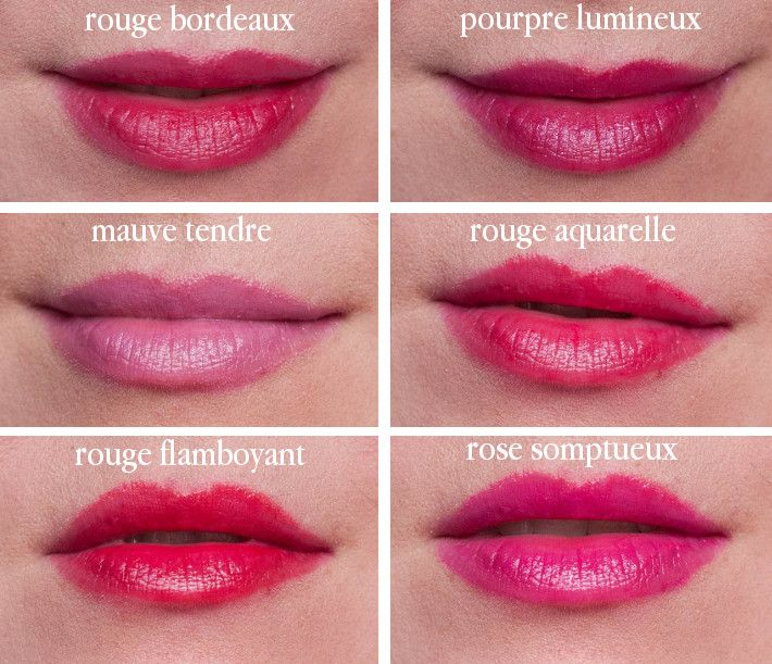 Fabuleux 216 best Yves Rocher images on Pinterest | Yves rocher, Beauty  GI21