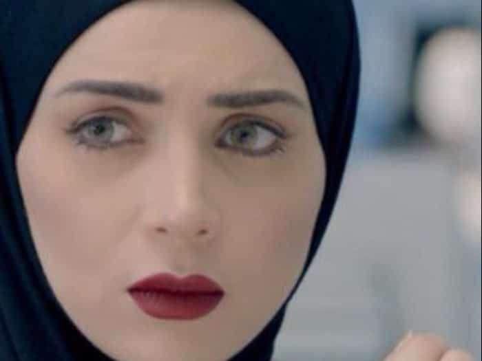 مسلسل رسايل مع النجمة مي عز الدين في رمضان على شاشة قناة On دراما Finance Dollar