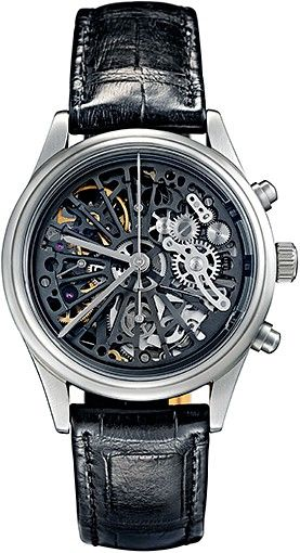 Men For Watches Women S Both Sides Luxury Sapphire