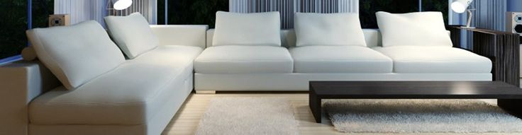 Aussie Carpet Clean offers cheap carpet cleaning on the Sunshine Coast using environmentally friendly products. Call today to book 0432091959 http://www.aussiecarpetclean.com.au