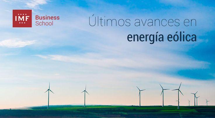 La energía eólica es la principal energía alternativa renovable en el mundo. Prueba de esto son los avances que se han conseguido en los últimos años.