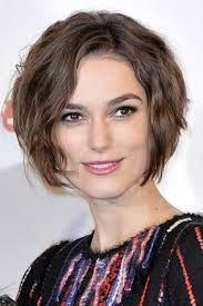 Image result for hairstyles short length hair