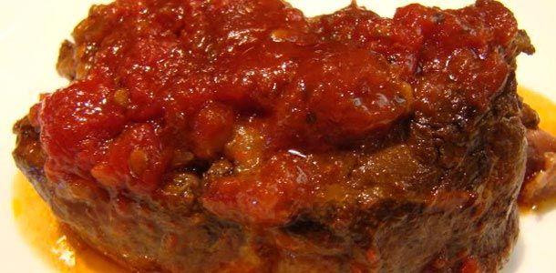 salsa-pot-roast