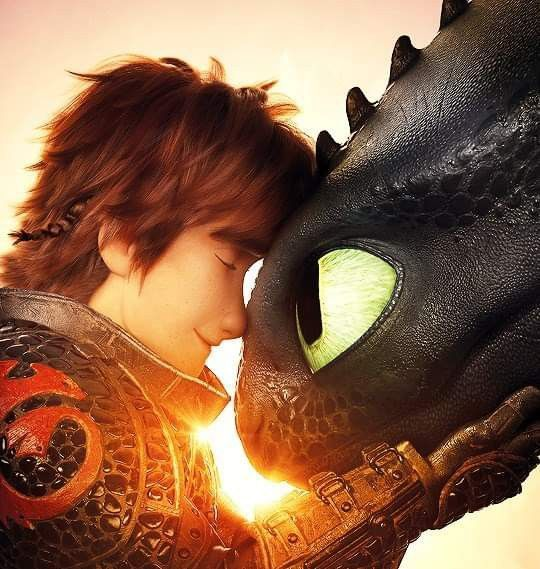 hiccup  tothless  hiccup tothless  drachenzähmen