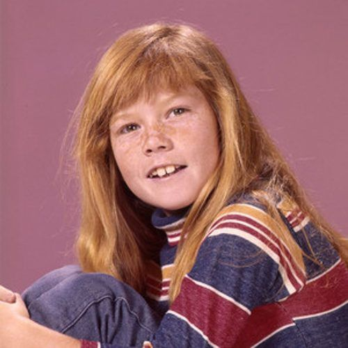 http://www.eonline.com/news/651232/the-partridge-family-star-suzanne-crough-dies-at-52