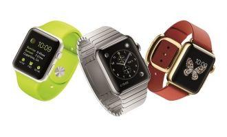 """Ambos dispositivos tienen un excelente diseño, Moto 360 más clásico y maduro, y Apple Watch más elegante y exclusivo. Las posibilidades de personalización de Apple Watch son mucho mayores que las de su competidor el Moto 360. También lo es su precio que rondará los 349 dólares en el modelo más """"básico"""" respecto a los 249 dólares del Motorola."""