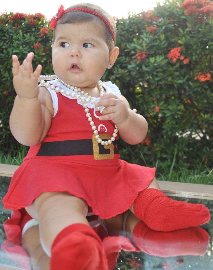 #natal  #crianca