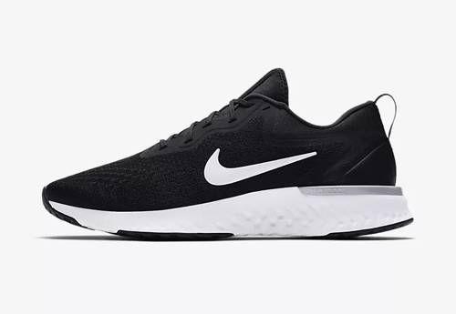 Nike Odyssey React AO9819-001 - ανδρικά sneakers - ανδρικά παπούτσια - sneakers - αθλητικά παπούτσια