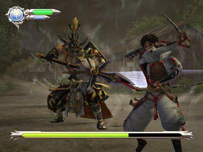 Lubicie samurajowe gry ? Bo ja je po prostu kocham. W te gry http://gry-dlachlopcow.pl/gry-samuraj/ mohę grać cały dzień i się nie niudzę.