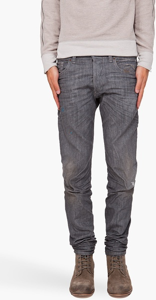 Superbia Jeans - Lyst