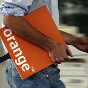 Rachat de Bouygues Telecom par Orange : les négociations continuent pendant les fêtes