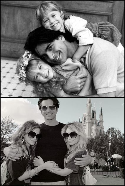 full house <3: Favorite Things, Funtast Things, Famous People, Full Houses Then And Now, Favorite Stuff, Full Houses Reunions, Full Houses Now And Then, Olsen Twin, Awesome Stuff