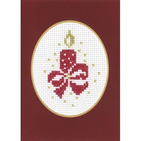 christmas cross stitch cards - Google keresés