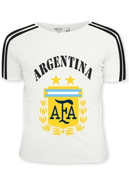 94d2b9dcf In case you're pulling for Argentina in the World Cup 2018 then you will