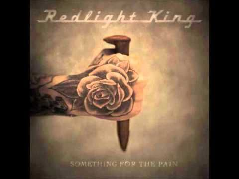 Bullet In My Hand- Redlight King
