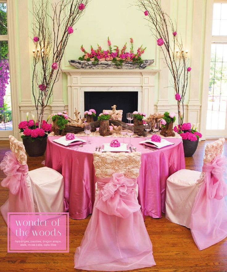 Wedding Linen: Top 25+ Best Wedding Table Linens Ideas On Pinterest