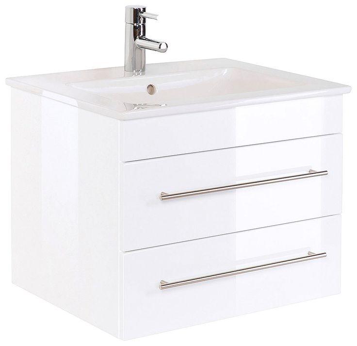 Pinterestu0027teki 25u0027den fazla en iyi Villeroy und boch bad fikri - villeroy und boch badezimmermöbel