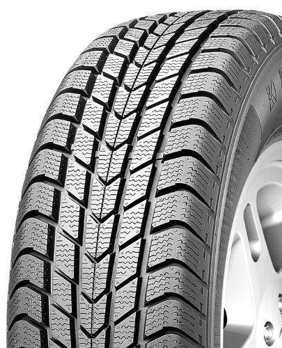 Kumho–kh1882313-155/80R1379Q–Pneu Hiver (voitures)–E/F/70: Pneu Hiver Sans Clou Grace au composé spécial de silice,excellente…