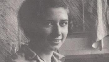 El brutal asesinato de monjas polacas por parte del ejército soviético