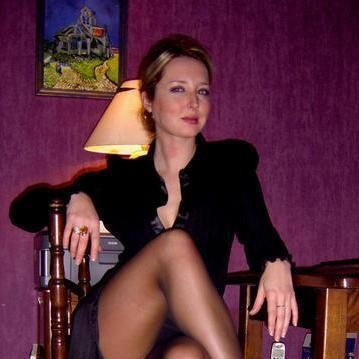 de armanville single women over 50 Mature 50 sex videos is the most popular sex tube on the net right  swinger over 50 1:18:55 swinger, mature, sex  menageres de 50 ans 2 39:52 mature, 3some.