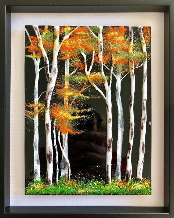 Bring Nature Inside With This Amazing Handmade Fused Glass Panel This Beautiful Piece Of Art Is Measures 8x10 Fused Glass Art Fused Glass Panel Glass Wall Art