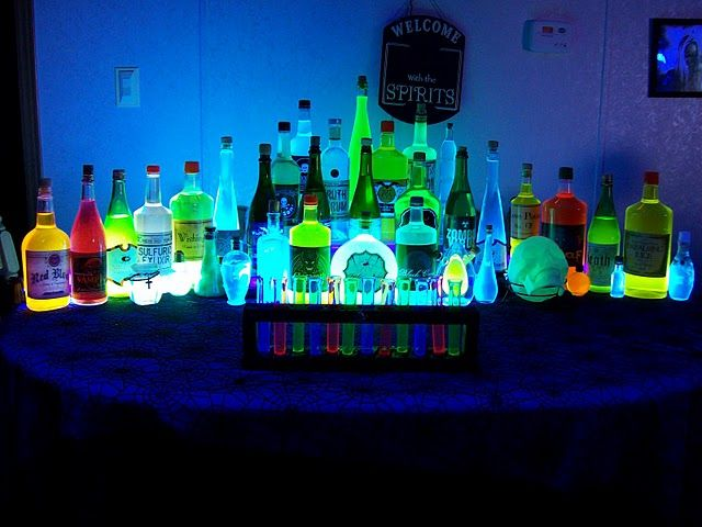 75 best the bacchae design images on pinterest roof trusses blacklight party bing images mozeypictures Image collections