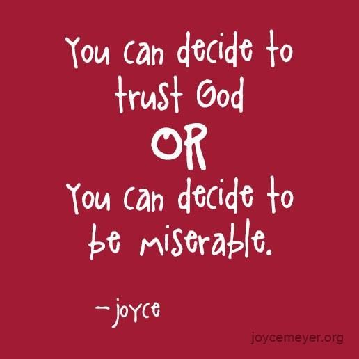 On Knowing God Inspirational Quotes: Terrible Quotes On Pinterest: A Collection Of Ideas To Try