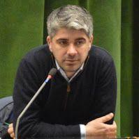 sportcampina: Alexandru Deaconu, observator în optimile Champion...