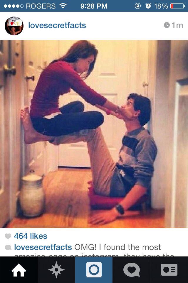 cute relationship goals xbox