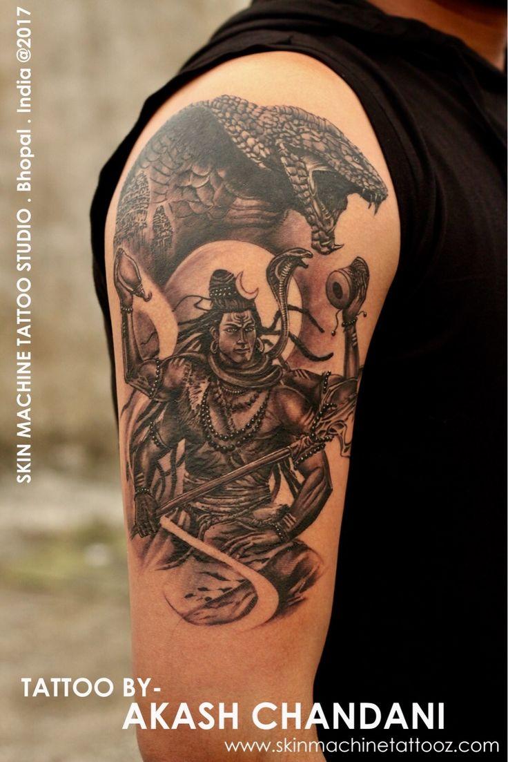 645 best tattoo art by skin machine tattoo studio bhopal for Tattoo machine online shopping in india