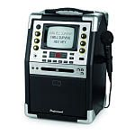 singing machine professional karaoke system