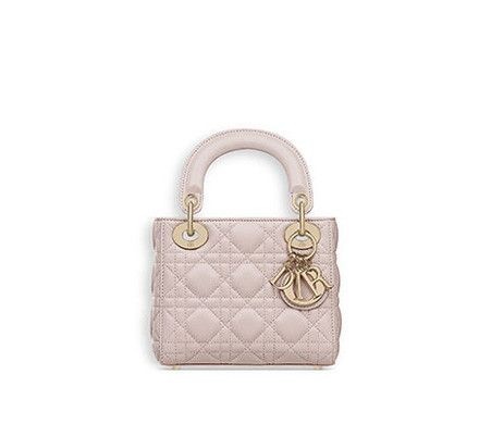 8d6640a7b17a All the bags   Boutiquemi   Pinterest