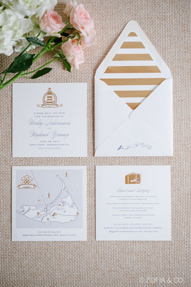 244 best Rustic Wedding Stationery & Paper images on Pinterest ...