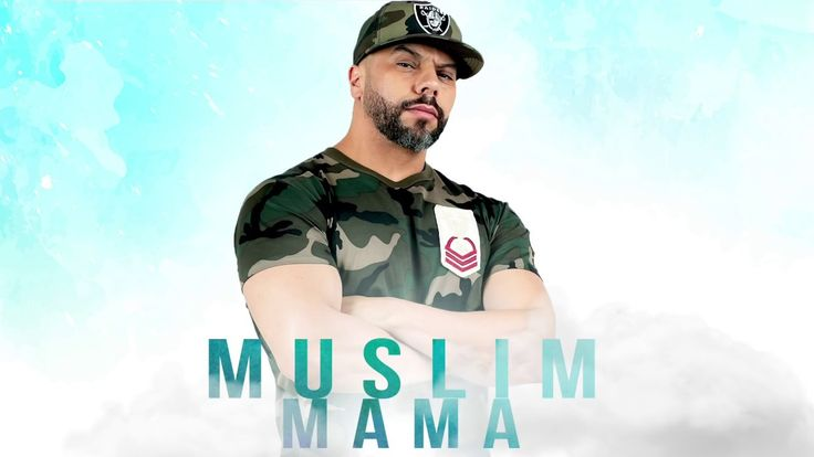 Muslim Mama Official Audio 2018 ù
