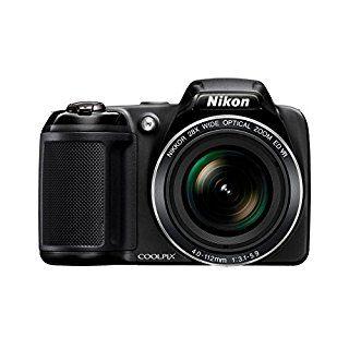 LINK: http://ift.tt/2A1ZUP0 - LE TOP 10 DES MEILLEURS APPAREILS PHOTO NUMÉRIQUES DE NOVEMBRE 2017 #photo #appareilphotonumerique #photonumerique #photographie #reflex #multimedia #kodak #sony #nikon #canon #polaroid => Guide d'achat: les 10 meilleurs Appareils Photo Numériques - LINK: http://ift.tt/2A1ZUP0