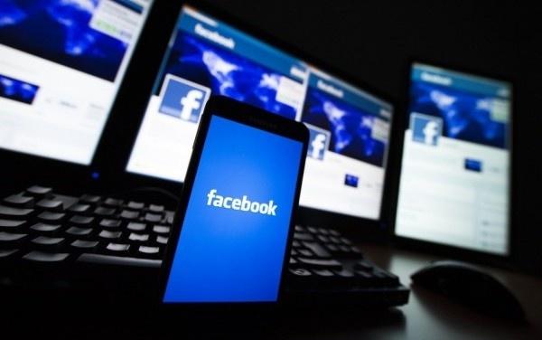 Facebook Marketing Agency   facebook marketing strategy